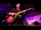 Rich Goldstein, Tribute to Wes Montgomery, SOS