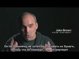 «Death Row Chronicles» (Эксклюзивный отрывок из фильма) русские субтитры