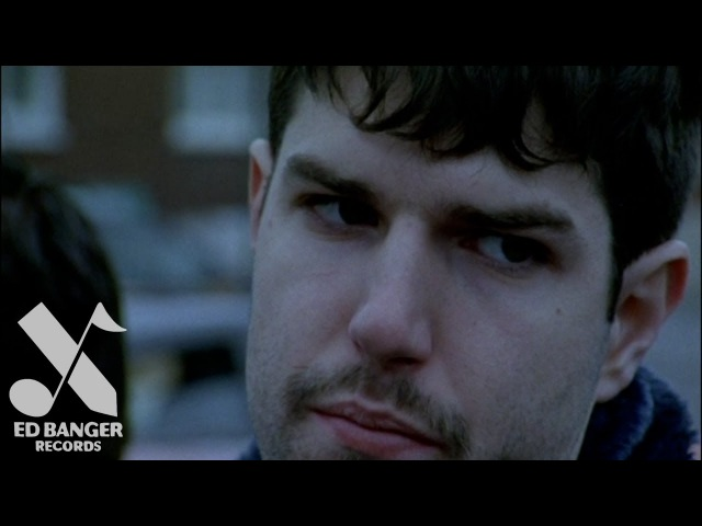 DJ Mehdi - Signatune (Official Video)