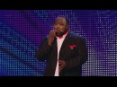 Gospel Singers Incognito [HD] Britains got talent 2013 (auditions)