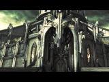 Darksiders 2 Unreleased OST: The Ivory Citadel (Jesper Kyd feat. Melissa R. Kaplan)