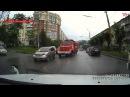 Аварии на дороге , самая большая подборка ДТП