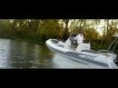 Rigid Inflatable Boat RIB GRAND GOLDEN LINE G650GLF