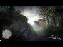 Sniper Elite 4 DX12 11 30 2017 19 49 51 03