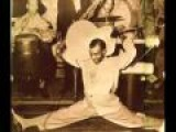 Guitar Boogie, T BONE WALKER, Texas Blues Guitar Legend