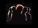 My Morning Jacket - Trouble Sleep Yanga Wake Am (Fela Kuti cover)
