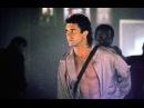 Видео к фильму «Смертельное оружие» 1987 Трейлер русский язык