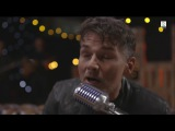 Morten Harket, Lene Marlin, Yosef Wolde-Mariam, Martin Bjercke - Something Just Like This
