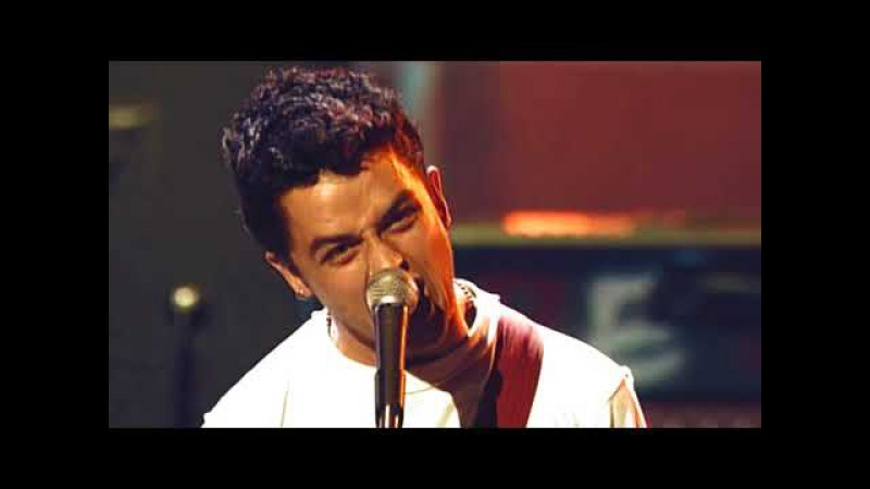 Green Day Armatage Shanks 1994 1080p