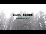 Abakus - Nightdub