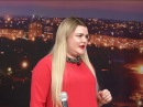 Ток-шоу Активный Симферополь 19.01.2018