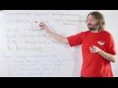 01 Теория вероятностей Элементарная теория вероятностей случайные события
