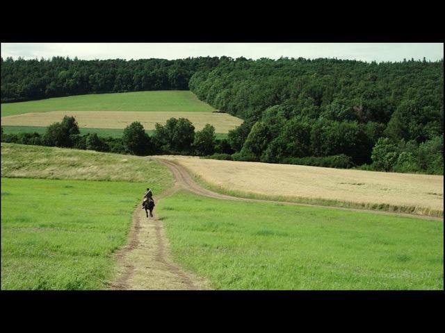 Падение ордена | Серия: 1| LostFilm