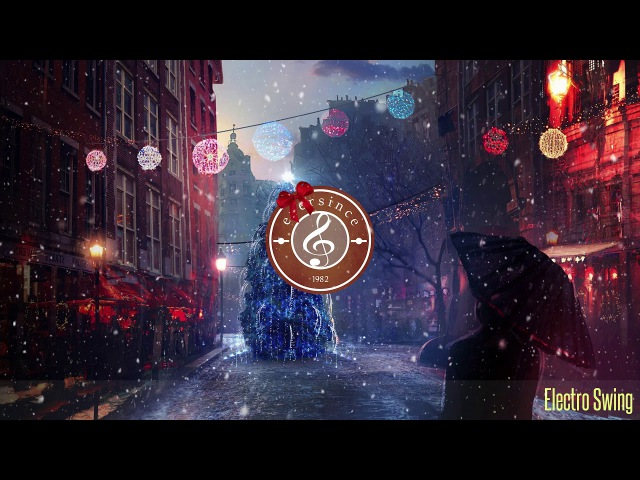 Best of Electro Swing Mix 2017