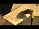 Столярная мастерскаяФрезерный стол своими руками Часть-1!! Крепление фрезера...