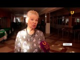 Новости UTV. В Салавате провели