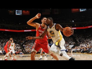 Houston Rockets vs GS Warriors - Full Game Highlights | October 17, 2017 | NBA Season 2017-18