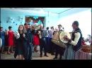Запальна музика гурту ЕКСЛЮЗИВ
