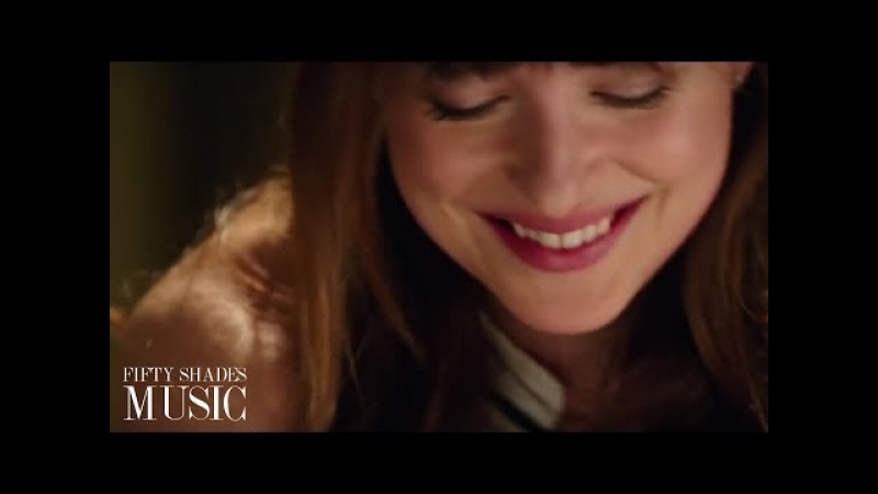 Fifty Shades Freed - Love Me Like You Do (Theatrical Version)
