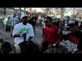 Rialto Staxx ft Presidential &amp Tha Loc -