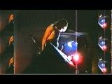 Облачный край концерт в ДК МЭИ 1987