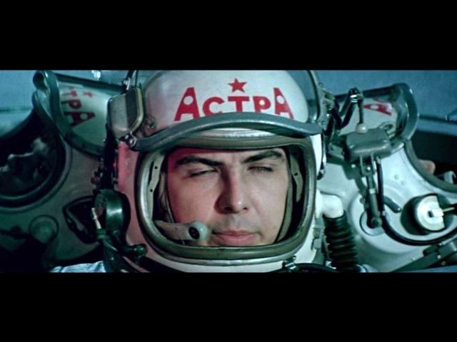 DJ Кефир Арсеньев - Космическая одиссея