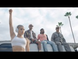 Beats by Dre  Lemon feat. N.E.R.D and Mette Towley  #AboveTheNoise
