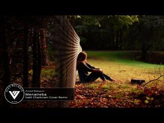 Zviad Bekauri - Menatreba (Irakli Charkviani Cover Remix)