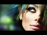 Deep House Vocal New Mix 2017 - Best Nu Disco Lounge - Mixed By Levente Csik