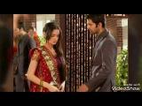 Tu pyar hai kaisi aur ka Arnav khushi and lavaneeya heart touching song, Ghazal sheikh
