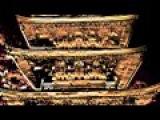 Cisco Ferreira aka The Advent - Pagodas (2005)