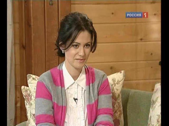 Т/П Субботник 2010 - Иракли Пирцхалава - 11.12.2010