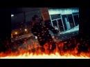 A M E R I C A N D R E A M | INSTAGRAM VIDEO (@Klenkin_lounge ) |