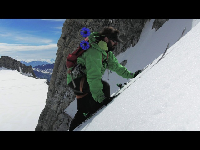 How To Transition From Skinning To Bootpack: Backcountry Essentials Presented By BMC Insurance
