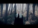 DEADLY CARNAGE DIVIDE (Official Video 2018) Post-Black