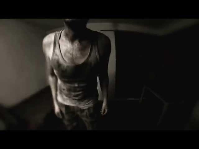 ENTHRALLMENT Mummified Ante Mortem (Official Video)