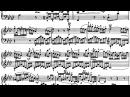 [Emanuel Ax] Haydn: Piano Sonata in F, No.38, Hob.XVI/23