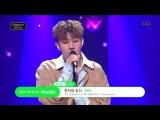 180304 Kim Sunggyu (