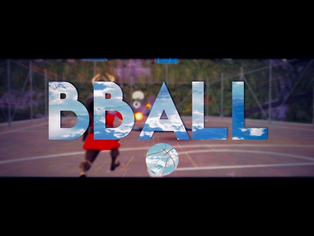 TF2 BBALL Clip 13