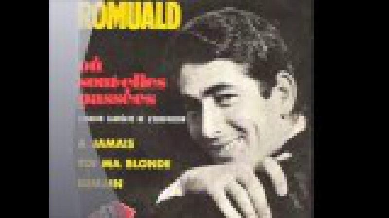 Romuald - Quand je parle de toi 1965