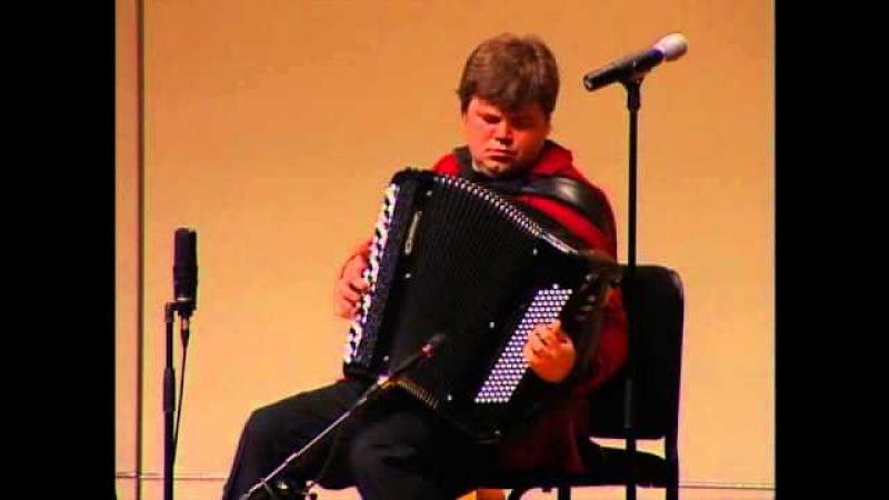 Alexander Sevastian   J.S. Bach - Organ Toccata and Fugue in D minor, BWV 565