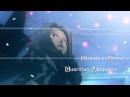 PlayStation(R)4/Steam用ソフト「.hackG.U. Last Recode」ティザーPV