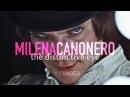 Women In Film: Milena Canonero