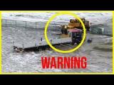 Tsunami de Jap