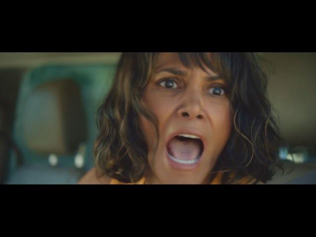 Похищение (Kidnap) - Трейлер триллер криминал детектив Знаете ли вы, что в США каждые 40 секунд пропадает один ребенок? Когда Карла видит, как кто-то увозит её сына, а полицейские бездействуют, она бросается в погоню за похитителями. Без раздум