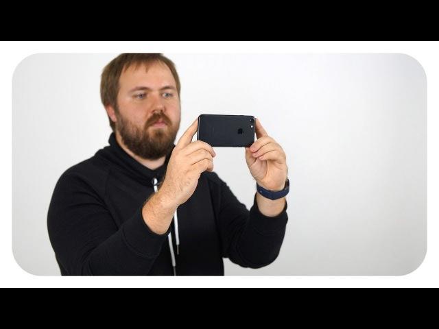Mug Life - АНИМИРУЙ ФОТО С IPHONE