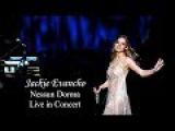 Jackie Evancho - Nessun Dorma (live in concert 2017)