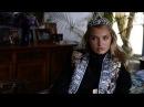 Evde ve Mutlu Romee Strijd Dilone Vogue Türkiye