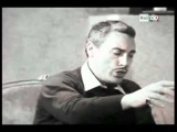 Mario del Monaco - The Great Wagnerian w Engl. subs