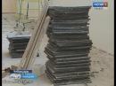 Чебоксары готовятся к чемпионату России по тяжёлой атлетике